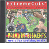 Thumbnail Extreme Cuts 1 Royalty Free Production Music A License