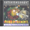 Infinite Loops 1 Royalty Free Production Music A License