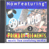 Now Featuring 3 Royalty Free Production Music A License