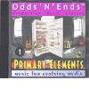Odds N Ends 1 Royalty Free Production Music A License