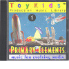 Toy Kids 1 Royalty Free Production Music A License